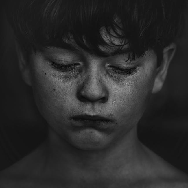 Your kid and bullying: How to teach them about cause and effect