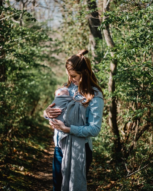 Five awesome secrets all single moms have in common