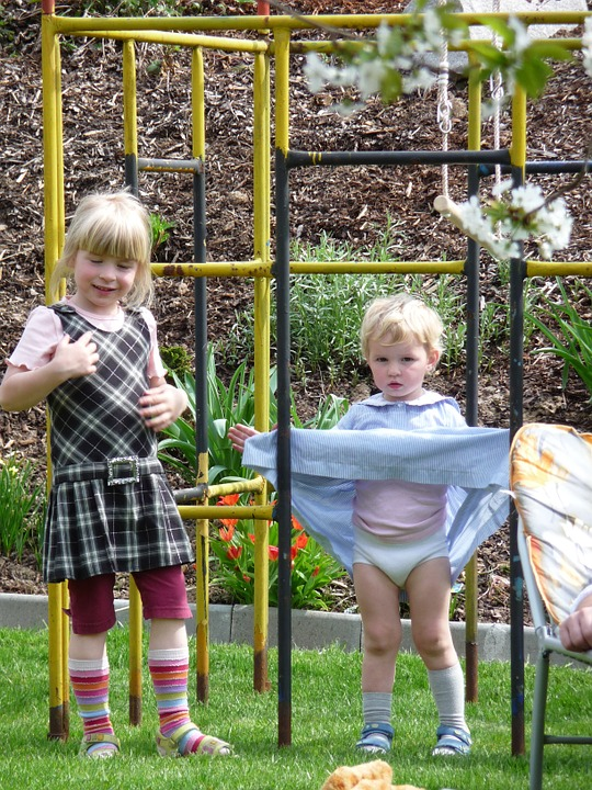 Potty training readiness: Is my baby ready for the next step?
