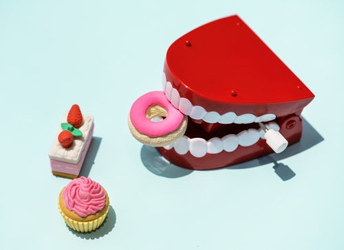 How to prevent tooth decay in kids