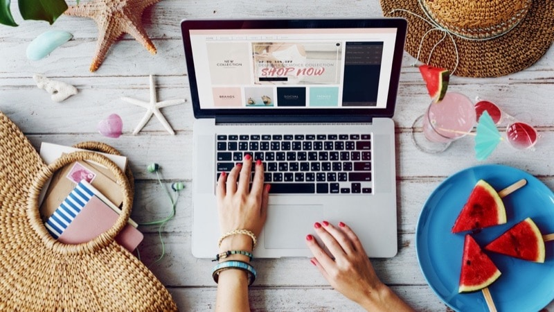 Best family-friendly online stores