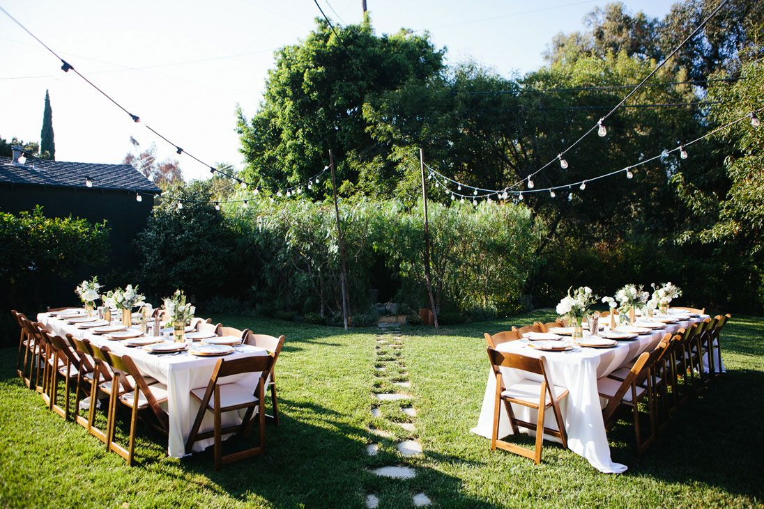 Best Baby Shower Venues In Cape Town And Surrounds Kiddles