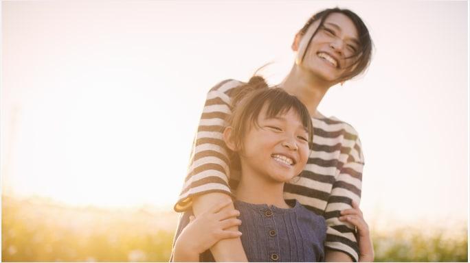 Restorative parenting 101