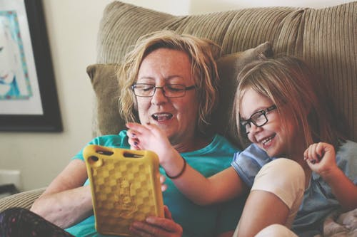 Life secrets from your grandmother you need to keep in mind