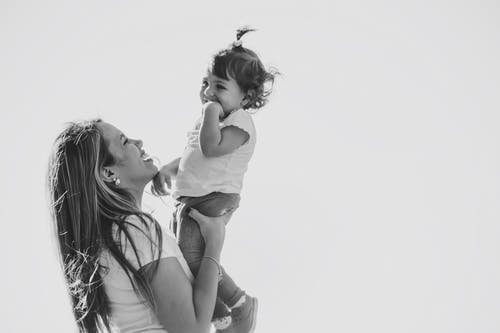 Things that make a mom…including epic failures