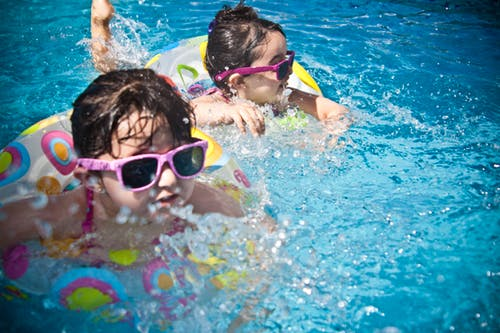 What every parent needs to know about dry drowning right now