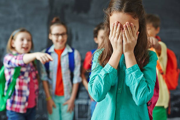Signs that your kid is a bully: Here are some telltale signs they might be