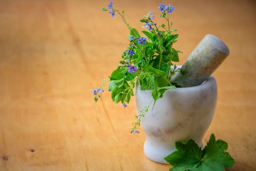 Health remedies you probably didn't know you had in your home