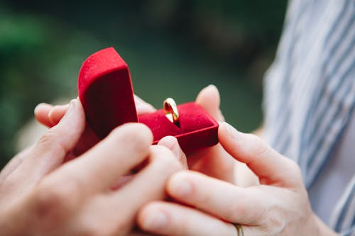 Happy second marriage secrets you need to know about